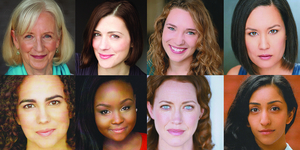 Remy Bumppo Theatre Company Announces Casting for TOP GIRLS