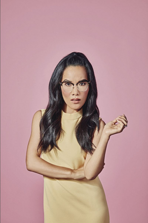 Ali Wong Brings THE MILK AND MONEY TOUR to Luther Burbank Center for the Arts