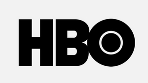HBO Gives Series Order to THE UNTITLED LAKERS PROJECT