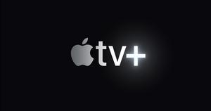 Sung Kang Joins LISEY'S STORY on Apple TV