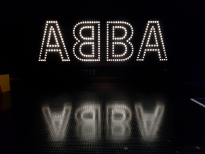 BWW Review: ABBA: SUPER TROUPERS – THE EXHIBITION, The O2