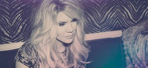 Alison Krauss to Perform at Playhouse Square