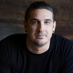 Position Music Promotes Ty Salazar To Sr. Director, Creative Licensing
