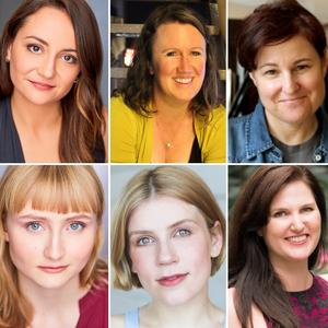 Rivendell Theatre Ensemble Announces 2020 Season
