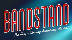 BANDSTAND is Coming to Boise