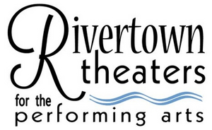 Rivertown Theaters to Begin the New Year With OLIVER