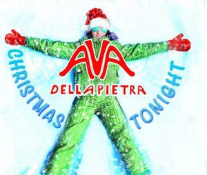 School Of Rock's Ava Della Pietra Among 'Best Holiday Songs Of 2019'
