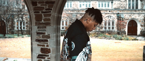 NLE Choppa Releases New Song and Video for 'Famous Hoes'