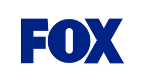 KIDLESS Comedy in Development at Fox
