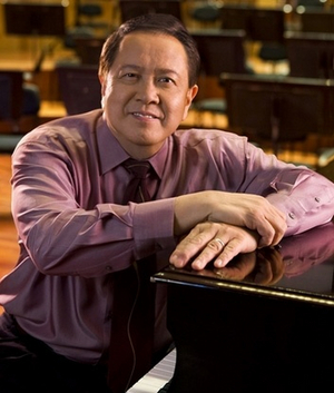 BWW Review: SAN DIEGO SYMPHONY: LING CONDUCTS PROKOFIEV & DVORÁK at At The Jacobs Music Center