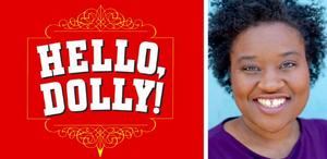 HELLO, DOLLY! Will Close Weathervane Theatre's 55th Summer Season