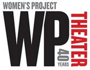 WP Theater Announces World Premiere of WHERE WE STAND
