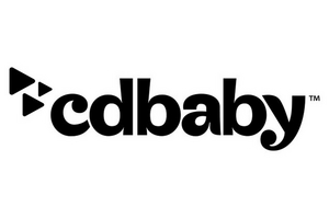 CD Baby Announces 2020 DIY Musician Conference in Austin