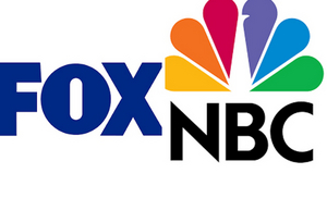RATINGS: FOX, NBC Share Adults 18-49 Crown on Tuesday