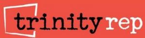Trinity Repertory Company to Present THE PRINCE OF PROVIDENCE Revival