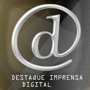 AWARDS: The Winners of the 3rd Edition of PREMIO DESTAQUE IMPRENSA DIGITAL (Highlight Press Digital Award) Were Announced.