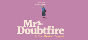 GLAAD Clarifies Work With TOOTSIE And MRS. DOUBTFIRE