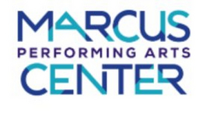 Marcus Performing Arts Center Announces Next President & CEO