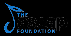Natalie Merchant, Francisco Núñez and More Celebrated at ASCAP Foundation Honors
