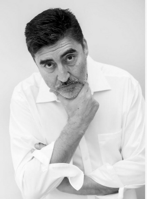 Sue Cremin, Michael Manuel and More Complete Casting of THE FATHER Starring Alfred Molina at Pasadena Playhouse