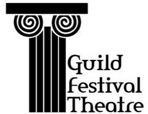 The Guild Festival Theatre Presents Expanded Season