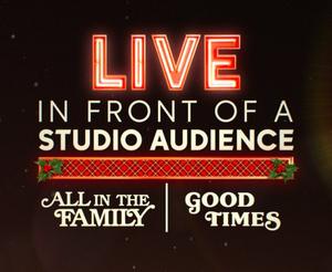 Andre Braugher, Viola Davis, & More Join ABC's LIVE IN FRONT OF A STUDIO AUDIENCE