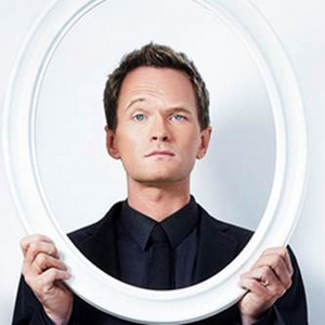 Neil Patrick Harris, Garrett Clayton and More to Perform at LYTHGOE FAMILY PANTO
