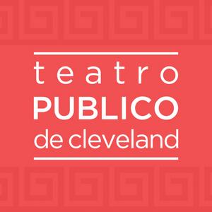 Cleveland Public Theatre and Teatro Público de Cleveland Will Present MARISOL by José Rivera