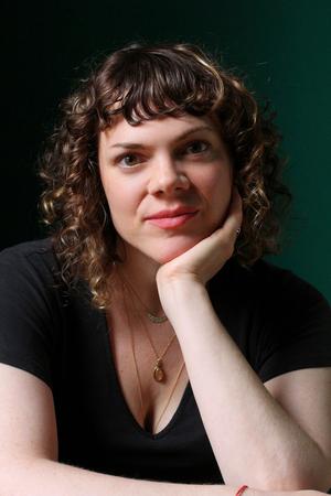 McCarter Theatre Center Presents GOODNIGHT NOBODY by Rachel Bonds