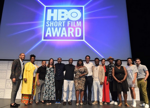 Submissions Open For 2020 American Black Film Festival's HBO Short Film Competition