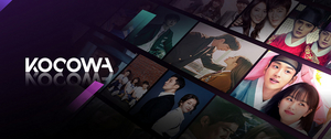KCP Distributes KOCOWA on Android TV