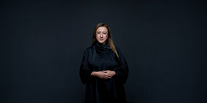 Sydney Symphony Orchestra Announces New Chief Conductor
