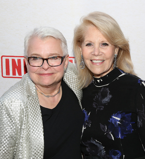 Paula Vogel and Daryl Roth Will Be Honored at Vineyard Theatre 2020 Gala