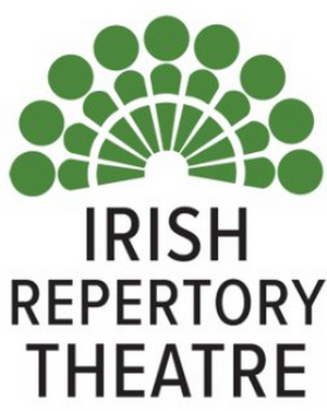 Irish Repertory Theatre Announces Three New Productions for Winter 2020