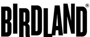 Birdland Presents A SWINGING BIRDLAND CHRISTMAS and More The Week of week of December 23