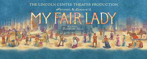 BWW Review: MY FAIR LADY National Tour Opens at The Landmark Theatre