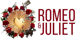 BWW Review: ROMEO AND JULIET at Pop-up Globe Auckland