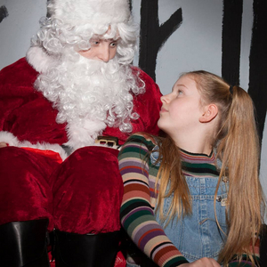BWW Review: PRANCER at DreamWrights Center For Community Arts