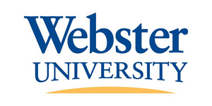 BWW College Guide - Everything You Need to Know About Webster University in 2019/2020