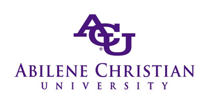 BWW College Guide - Everything You Need to Know About Abilene Christian University in 2019/2020