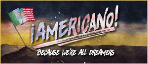Broadway-Aimed Musical AMERICANO! Set to Open at The Phoenix Theatre Company in January