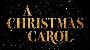 A CHRISTMAS CAROL Sets New House Box Office Record at the Lyceum Theatre