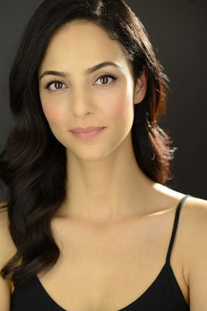 Tala Ashe, Ramsey Faragallah and More Complete the Casting of THE VAGRANT TRILOGY at The Public Theater