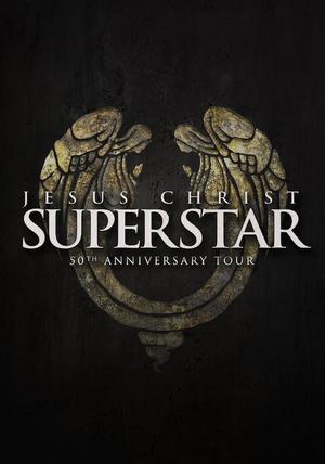 BWW Interview: Alvin Crawford of JESUS CHRIST SUPERSTAR at Hippodrome Theater
