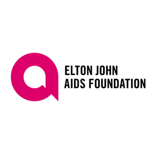 QUEER EYE Stars Join Elton John AIDS Foundation Academy Awards Viewing Party