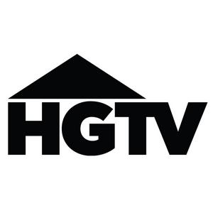 Eve Plumb of A VERY BRADY RENOVATION to Star in HGTV Pilot GENERATION RENOVATION
