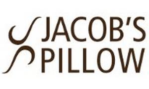Jacob's Pillow Announces 2020 Winter/Spring Season