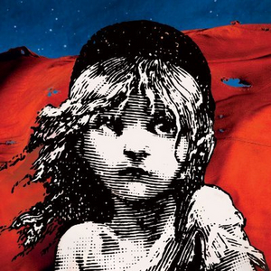 LES MISERABLES UK Tour Performance Halted Due To Onstage Fire
