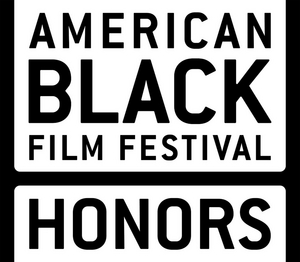 American Black Film Festival Announces 2020 MOVIE OF THE YEAR Nominees