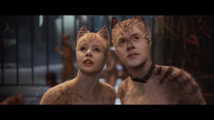 Review Roundup: CATS Hits The Big Screen - See What The Critics Are Saying!